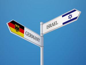 Германия или Израиль? Где лечиться?