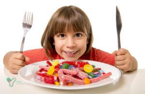 Лечение сахарного диабета в Германии