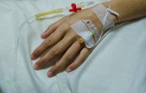 лечение лейкемии в Германии