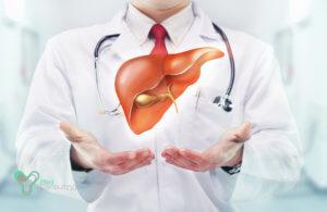лечение рака печении в Германии