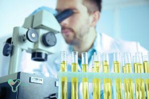 Диагностика и лечение простаты в Германии