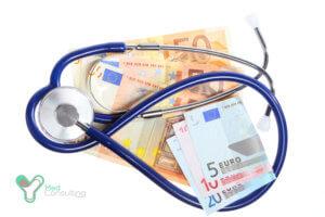 стоимость лечения рака в германии