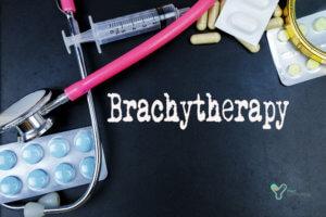 Брахитерапия в Германии