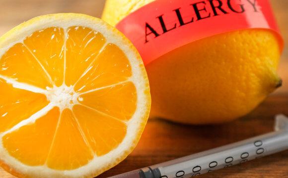 Лечение аллергии в Германии