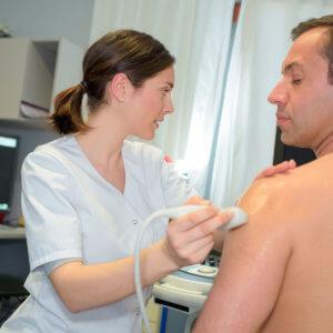 Лечение меланомы в Германии
