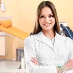 Лечение миомы в Германии