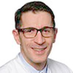 Профессор Ахмед Магели