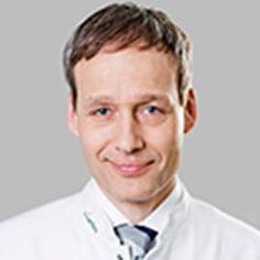 Профессор Штеффен Вайкерт
