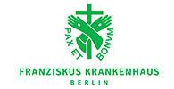 Францискус Кранкенхаус
