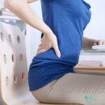 Лечение коксартроза в Германии