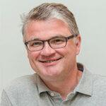 Профессор Торстен Бауэр