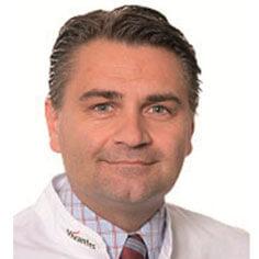Доктор Марио Захариас