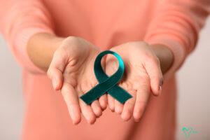 Лечение рака кожи в Германии
