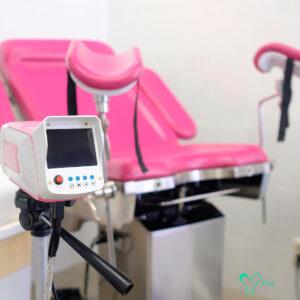 Лечение эндометриоза в Германии