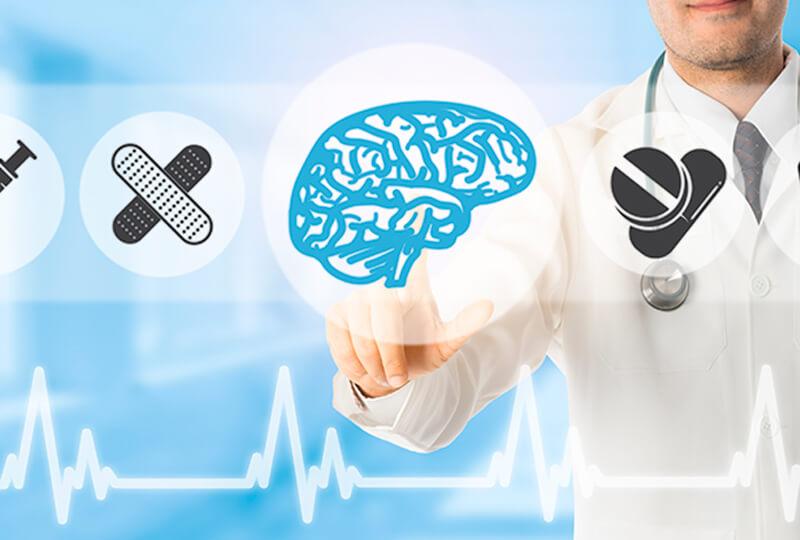 наследственные дегенеративные заболевания мозга