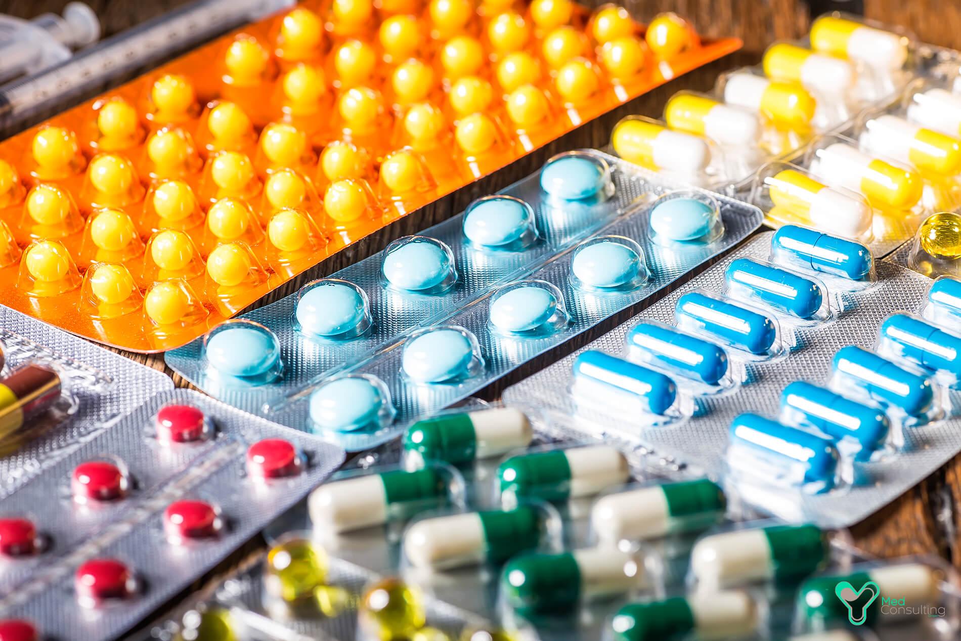 Лечение саркоидоза легких в Германии