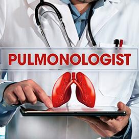 Пульмонология в Германии