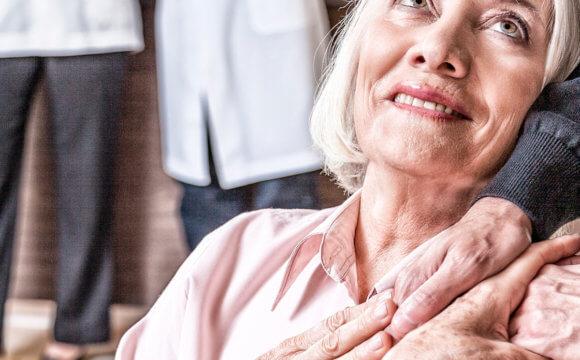 Лечение склеродермии в Германии