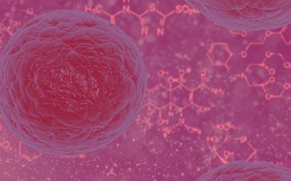 Рак толстой кишки: как убить опухолевые клетки стрессом?