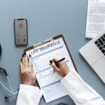 Телемедицина - дистанционная помощь